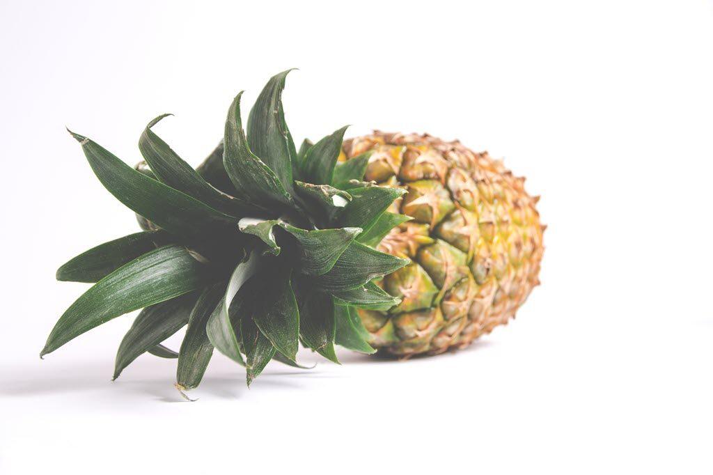 dijeta recepti ananas dijeta