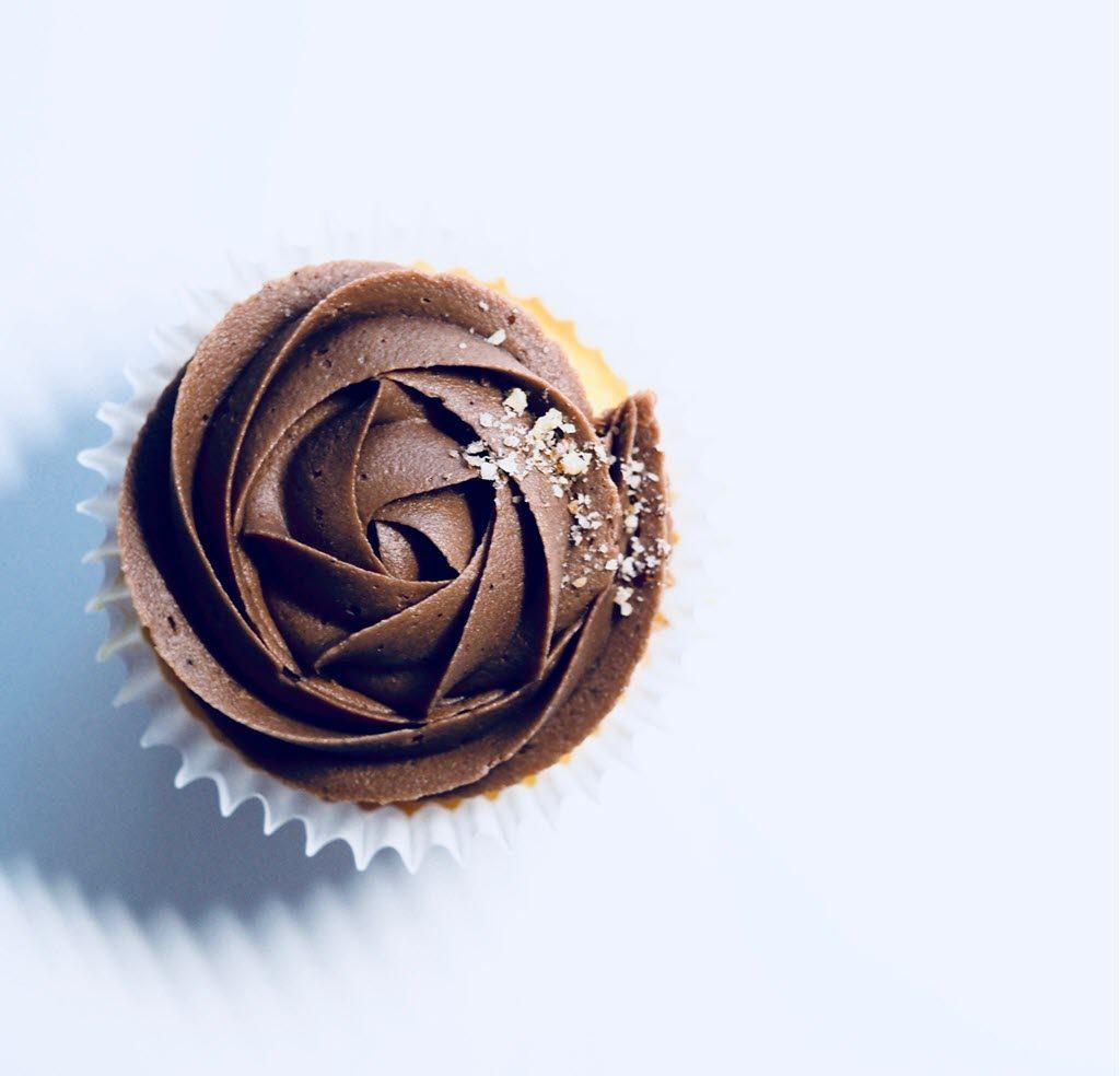 dijeta sa čokoladom