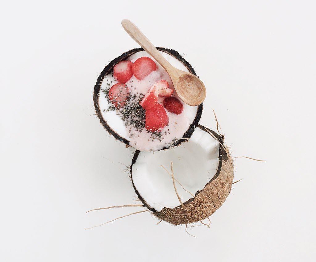 kokos dijeta mršavljenje