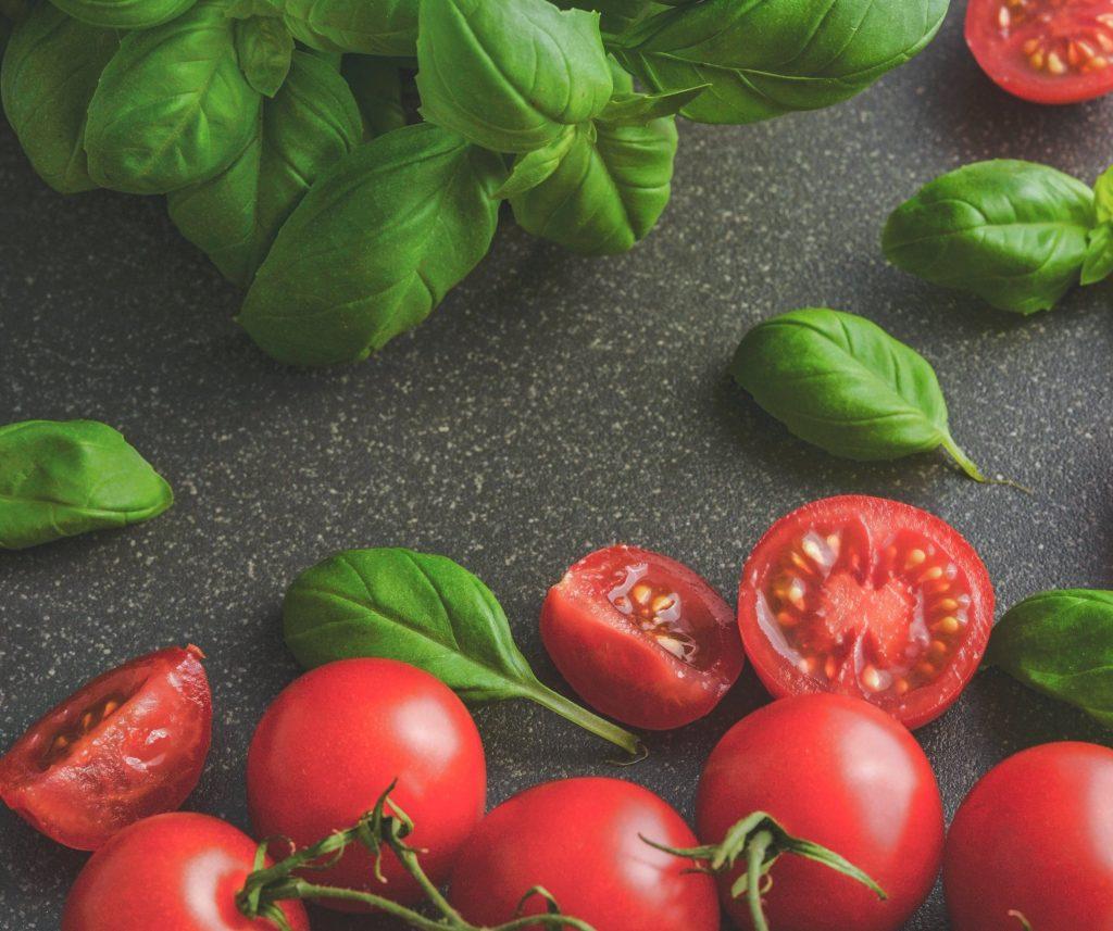 paradajz dijeta skidanje masnih naslaga