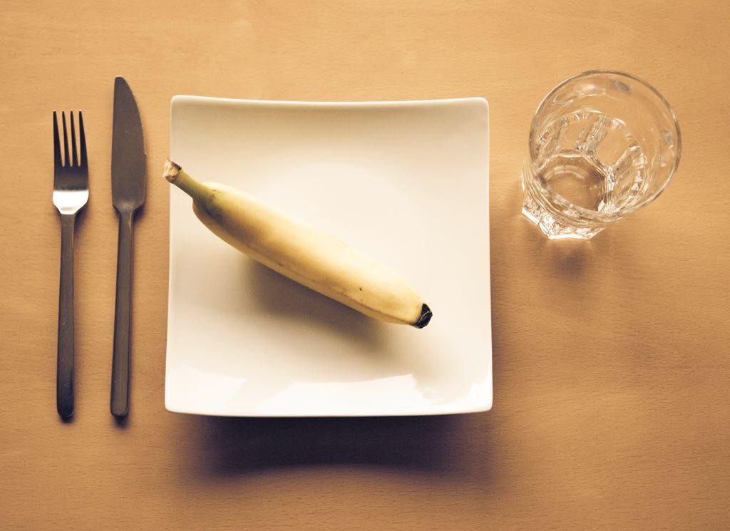 Evo šest načina za brže liposukcijska dijeta