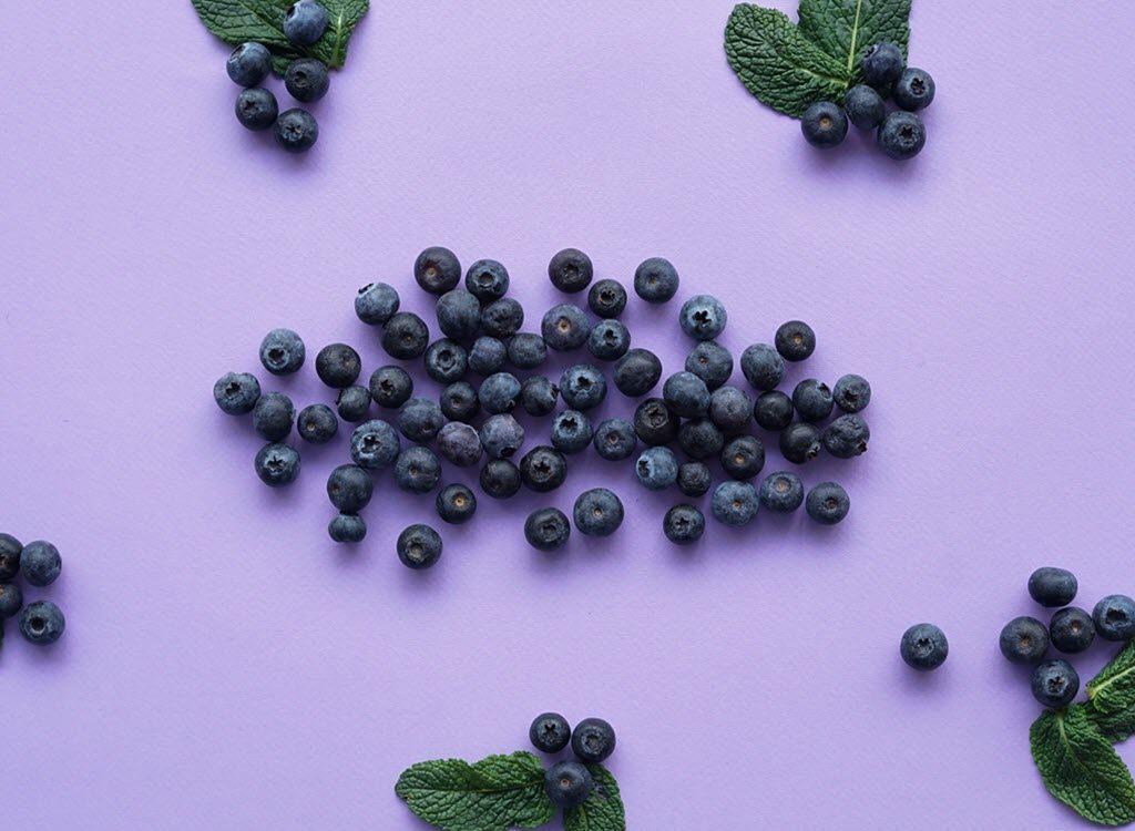 vitamin b17 u hrani