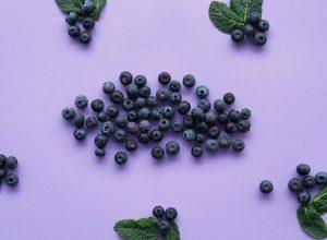 U kojim namirnicama se nalazi vitamin B17