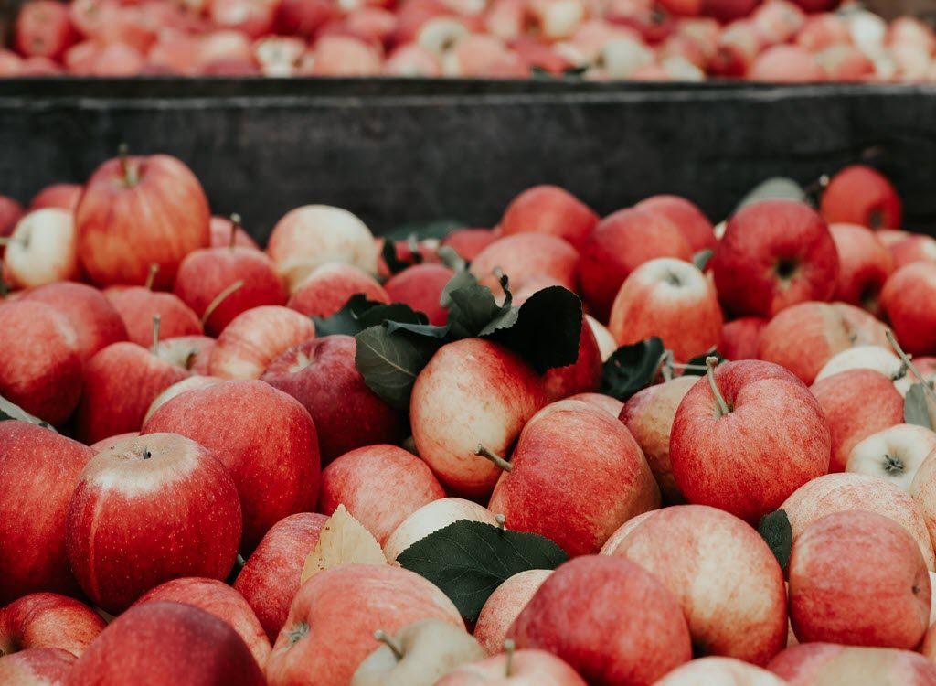 jabukovo sirće zdravlje