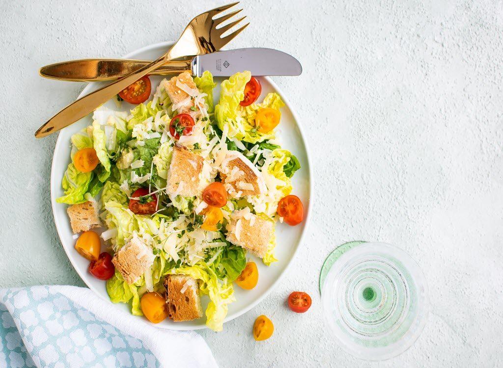 zdrav ručak plan ishrane