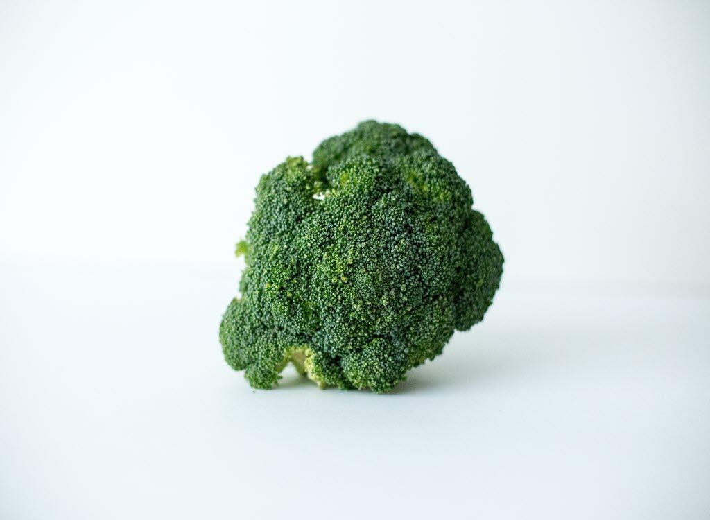 brokoli i zdravlje