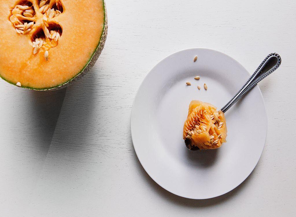 hrana za hidraciju tela