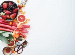 Uloga vitamina i minerala u ishrani