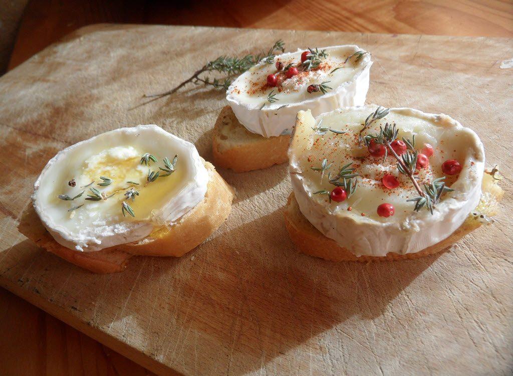 koziji sir zdravlje