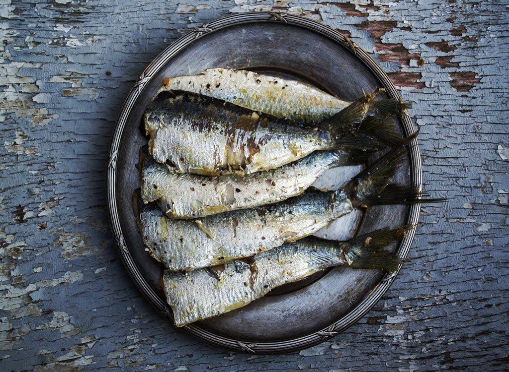 omega 3 u ishrani