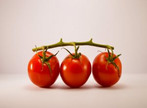 Zdravstvene koristi paradajza