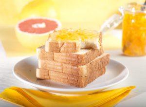 Marmelada od citrusnog voća