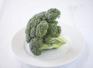 Salata od brokolija